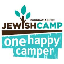 jewish_camp_one_happy_camper_logo.png