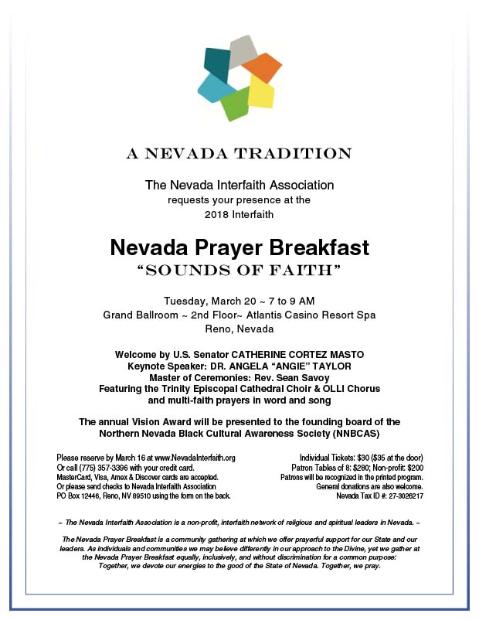 NV_Prayer_Breakfast_2018_flyer620w.jpg