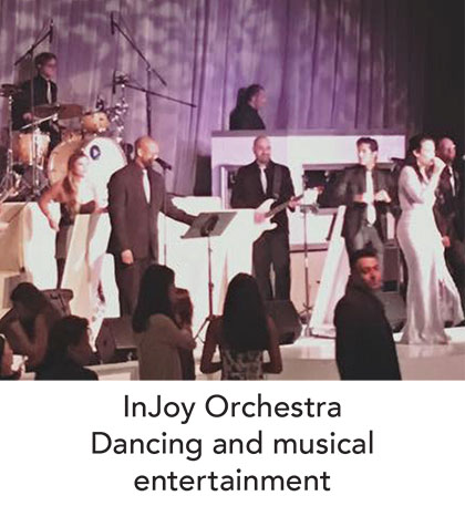 israel_70_flyer_injoy_orchestra.jpg
