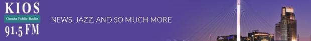 KIOS-Banner.jpg