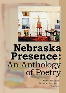 NebraskaPresenceCover_215x306pix.jpg