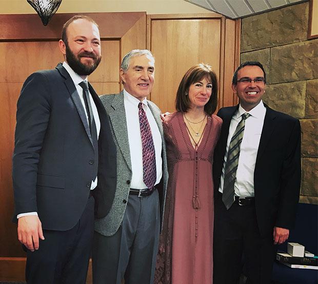 2018-03-24_rabbi_bair_with_adult_bnei_mitzvah_stephen_myerson_alexa_foley_and_ignacio_montoya.JPG