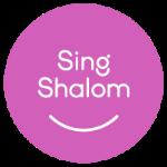 Sing Shalom
