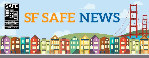 SF SAFE Newsletter Banner V2 AL 2018.jpg