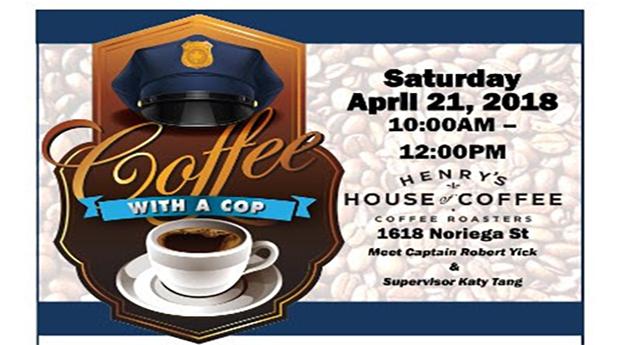 SF SAFE Coffee c Cop1.jpg