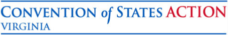 Convention of States Logo
