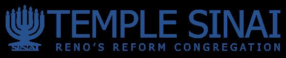Temple Sinai, Reno's Reform Congregation