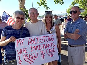 2018-06-25_jeff_sessions_protest_rally_at_the_peppermill_reno_nevada