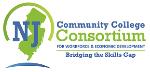 Consortium-New-2014.jpg