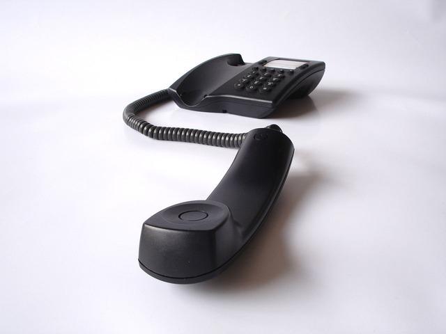 phone-2319-640.jpg
