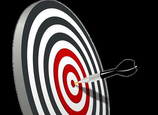 darts-155726-640.png