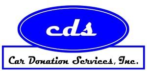 CDS-Logo-300x159.jpg