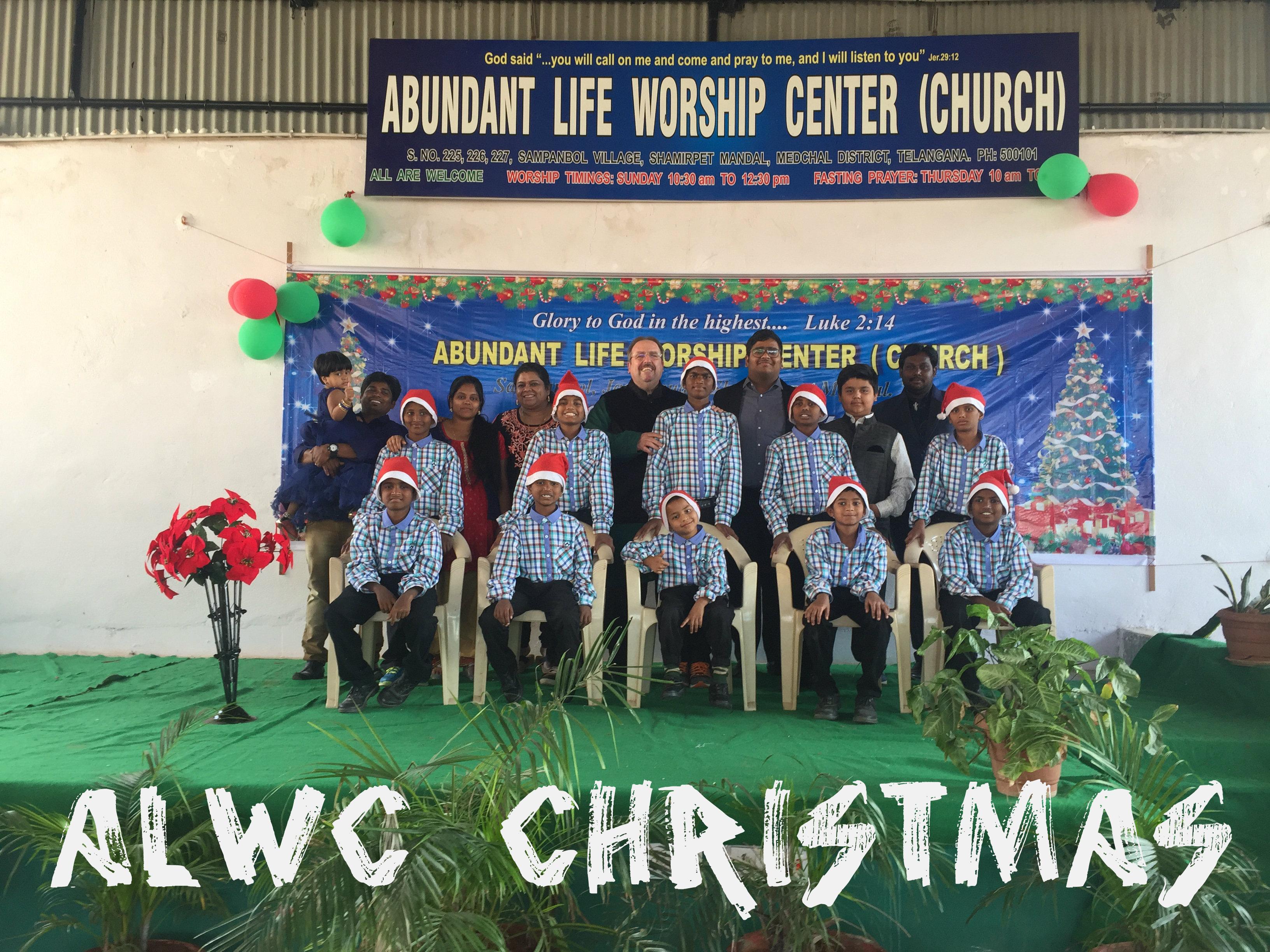 ALWC-Christmas-Dec-25th-2017.jpg
