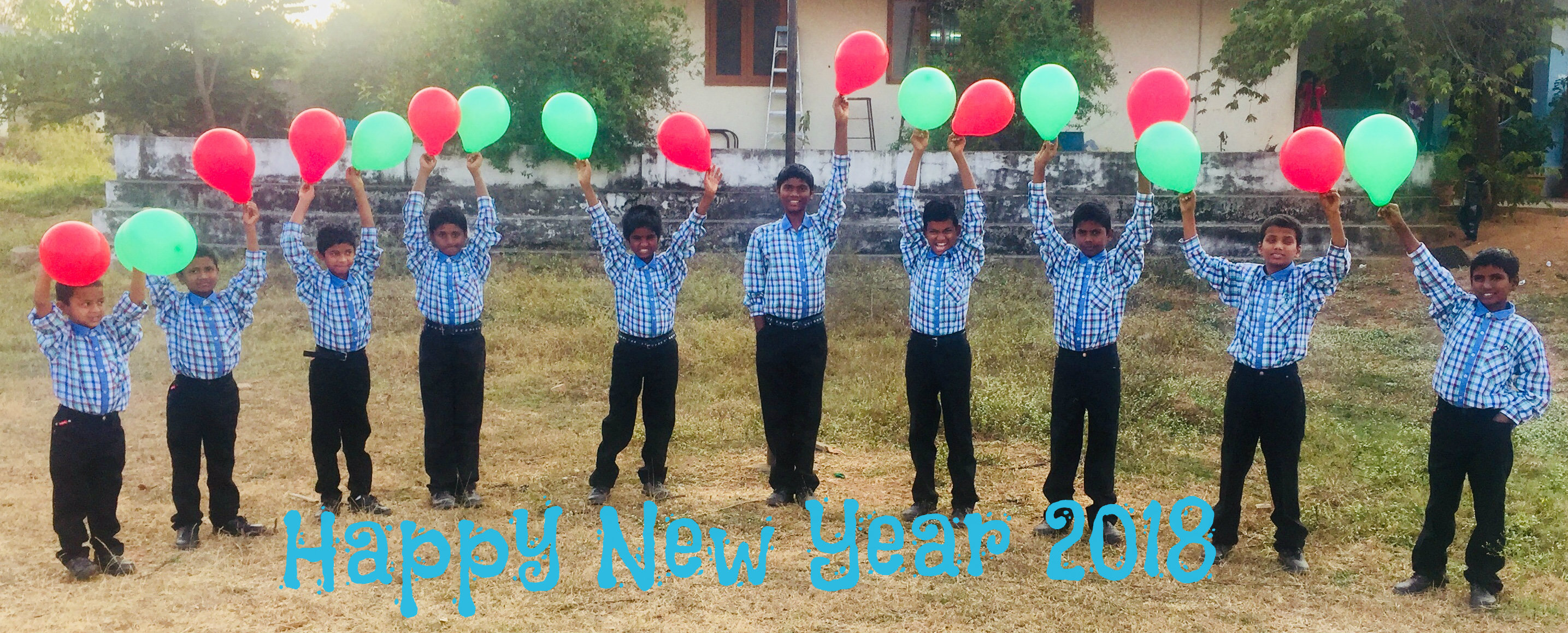 Happy-New-Year-2018-from-Abundant-Life-Care-Ministres.jpg