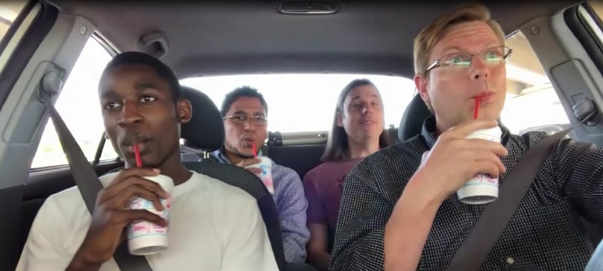 Clergy-in-Cars-screen-capture-2.JPG