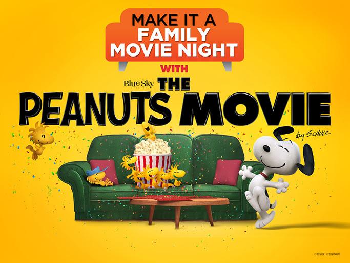 Peanuts-movie-3.jpg