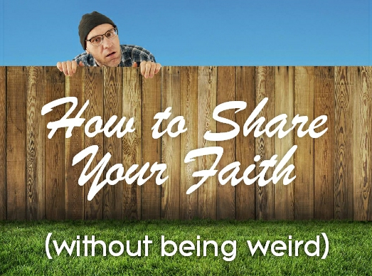 Share-your-faith-without-being-weird-Facebook-ad.jpg