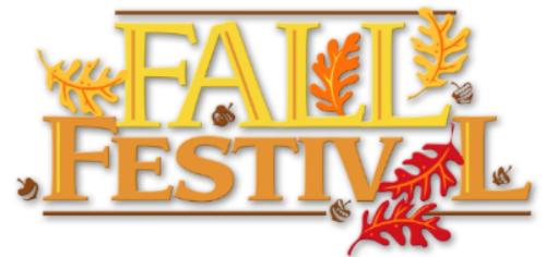 Fall-Festival-3.jpg