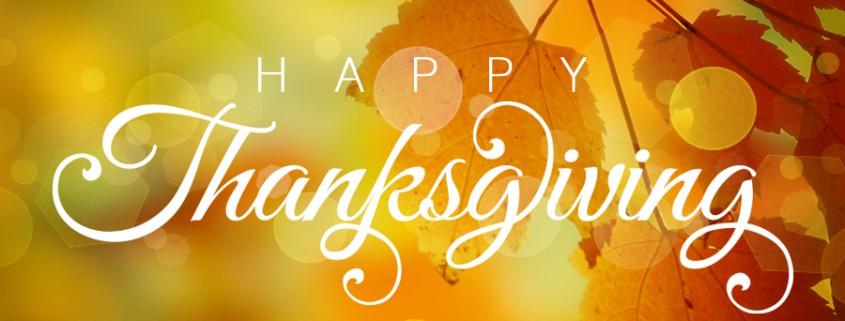Happy-thanksgiving-845x321.jpg
