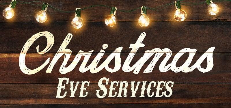 Christmas-Eve-Services-Web-image.jpg