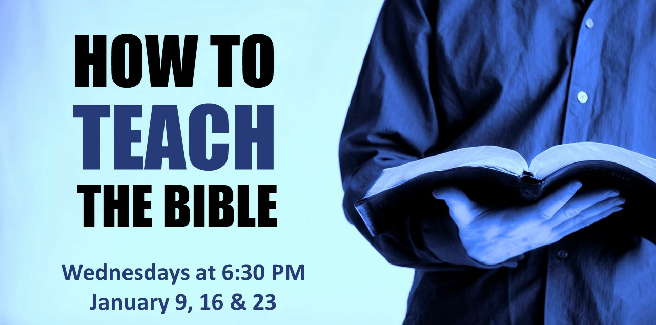 Foundations-Class-How-to-Teach-the-Bible.jpg