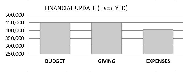 Financial-update-January-2018.JPG