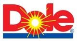 Dole-Logo.JPG
