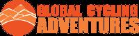 GCA-Logo-Web-200.png