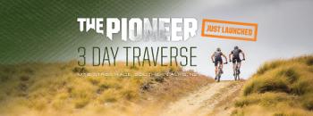 PIO-FBBanner-TraverseV2-small.jpg