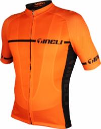 225-tangerine-jersey.jpg