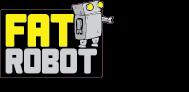 fat-robot.png