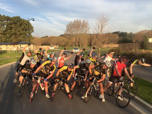 CP-cycling-group-session.jpg