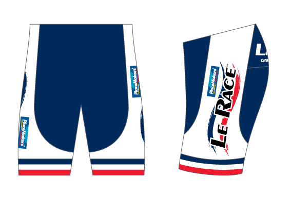 lerace-white-shorts.jpg