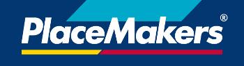 PM-CMYK-Logo-web.jpg