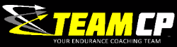 Team-CP-Logo-Colour-2.jpg