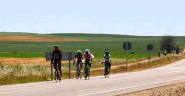 portugal-bike-tour-5.png
