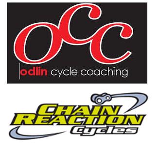 occ-crc.jpg