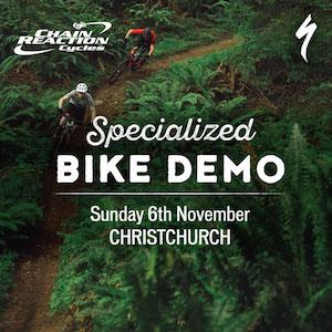 Le-Race-Specialized-Bike-Demo.jpg