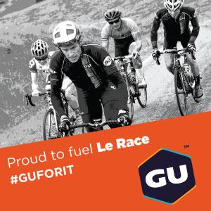 thumbnail-GU-Newsletter-banner-Le-Race.jpg