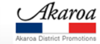 akaroa-promotions.png