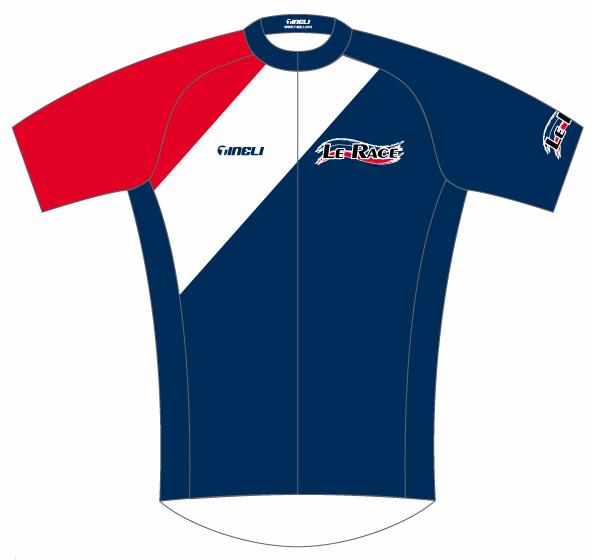 LR17-jersey.jpg