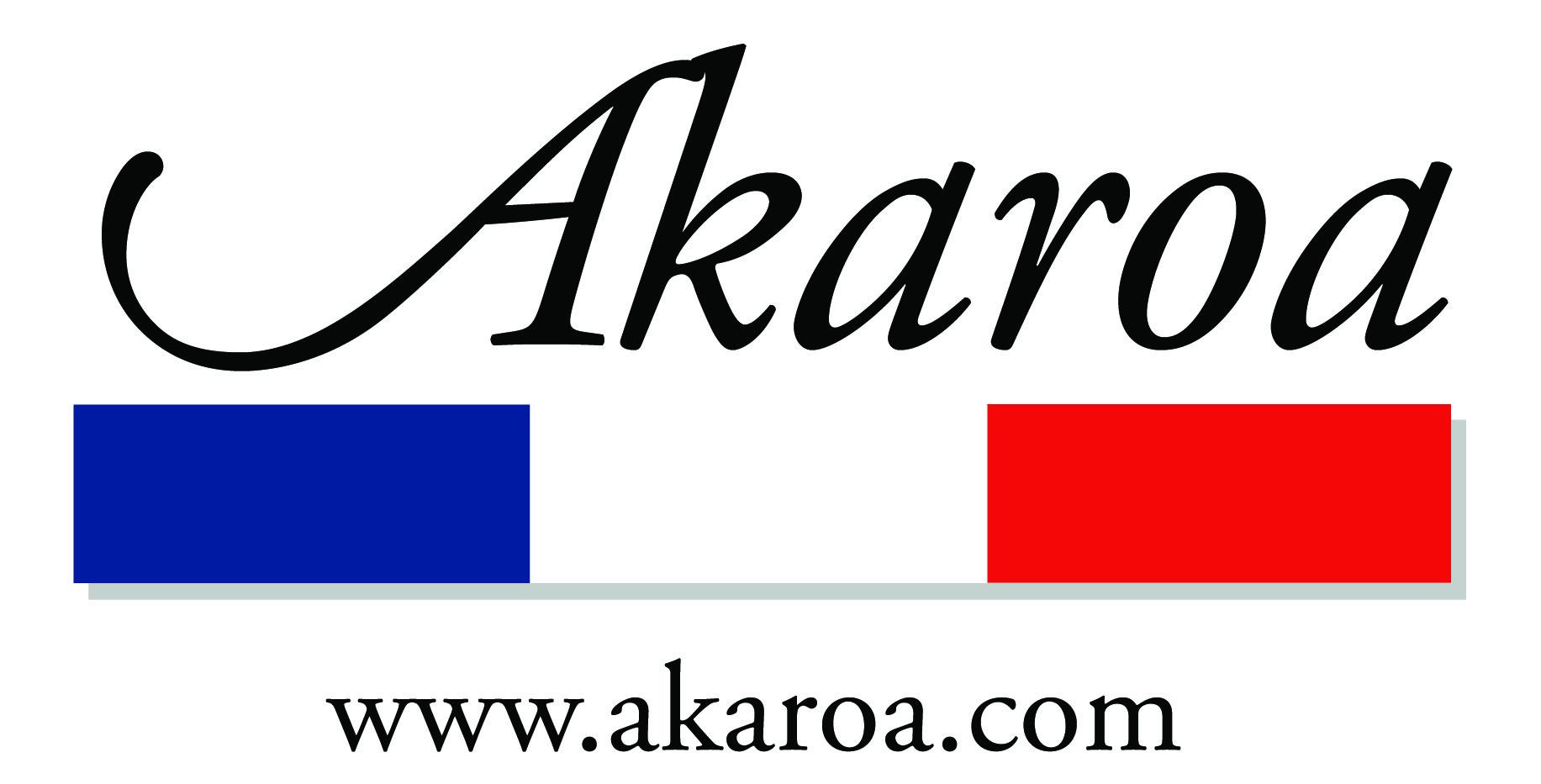 Akaroa-ADP-logo-web.jpg