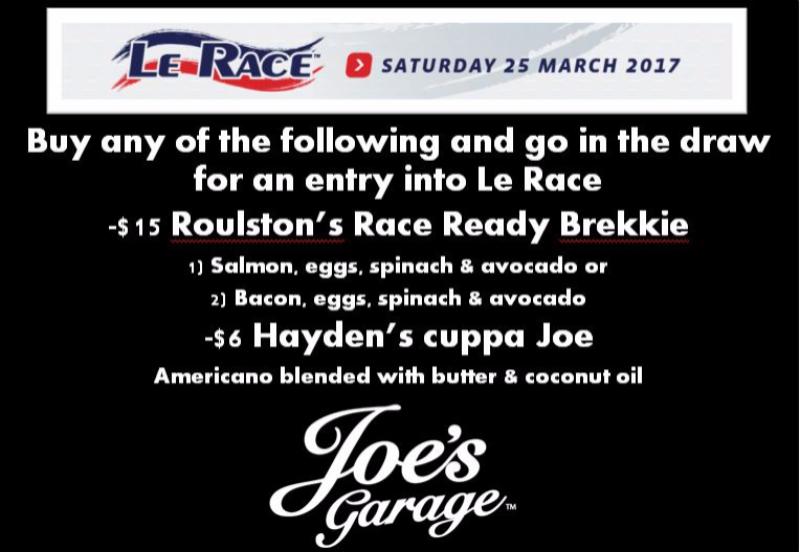 Le-Race-entry-deal-Capture-joes-garage.JPG
