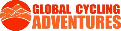 Global-Cycling-Adventures.jpg