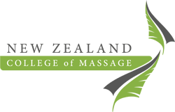 nz-collage-of-massage.png