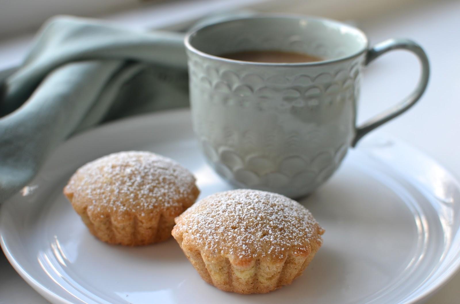 Montrose-Cakes.jpg