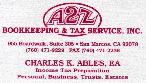 taxad.png