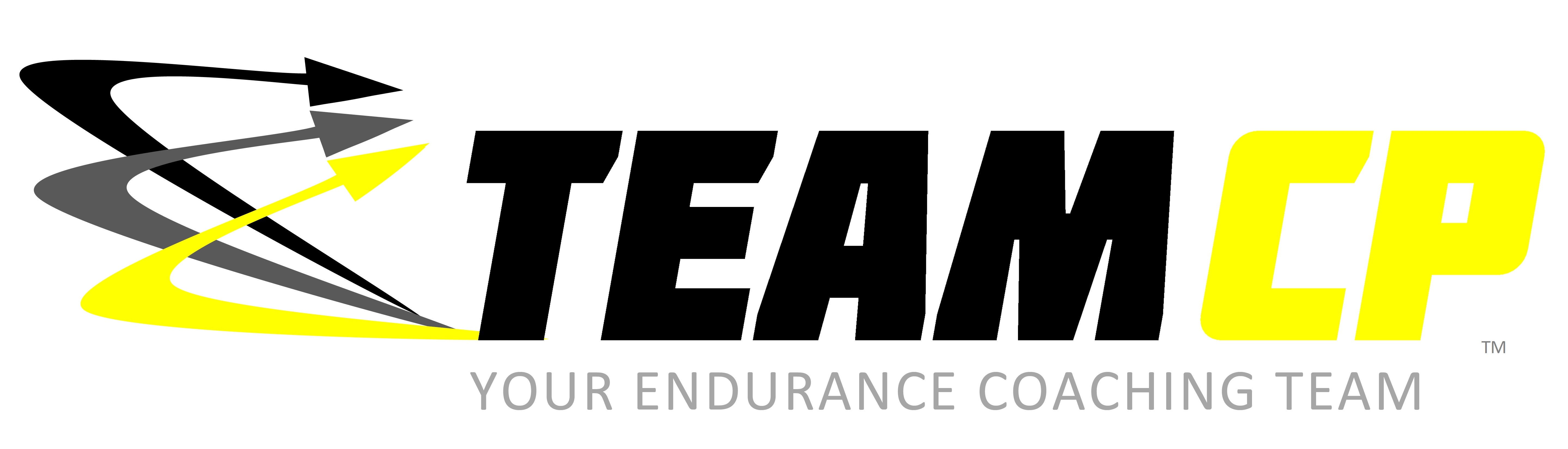 Team-CP-Logo-White-2.jpg