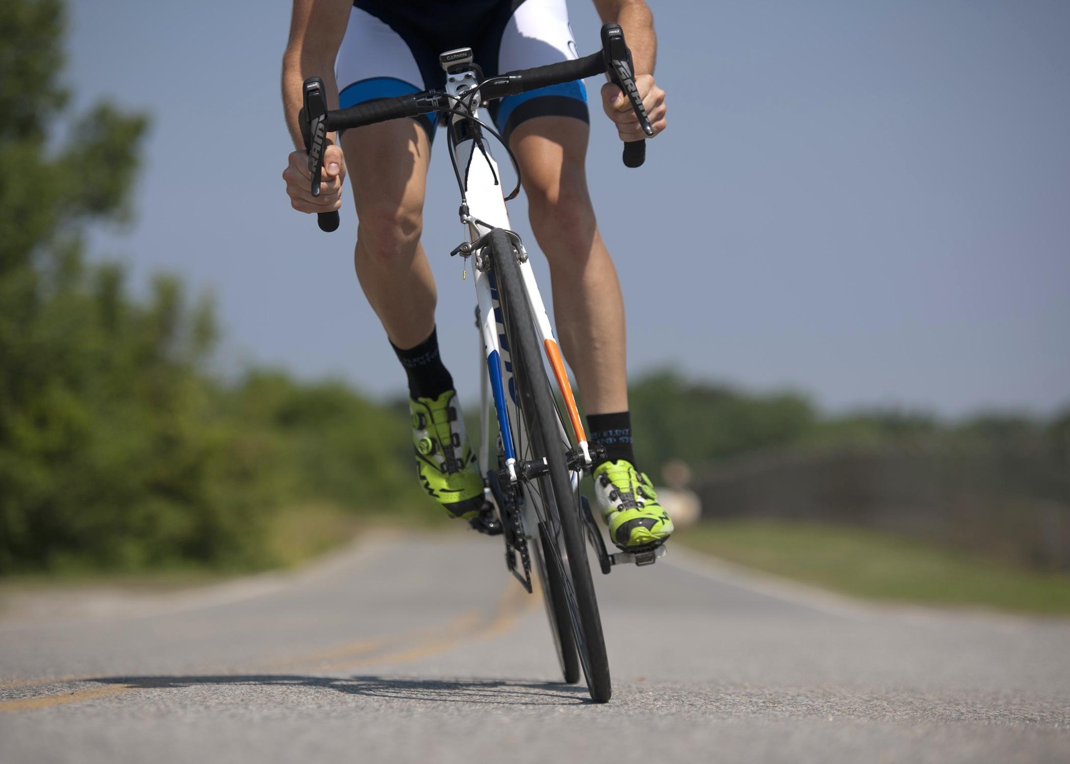 NZ-Bike-Expo-image2b.jpg