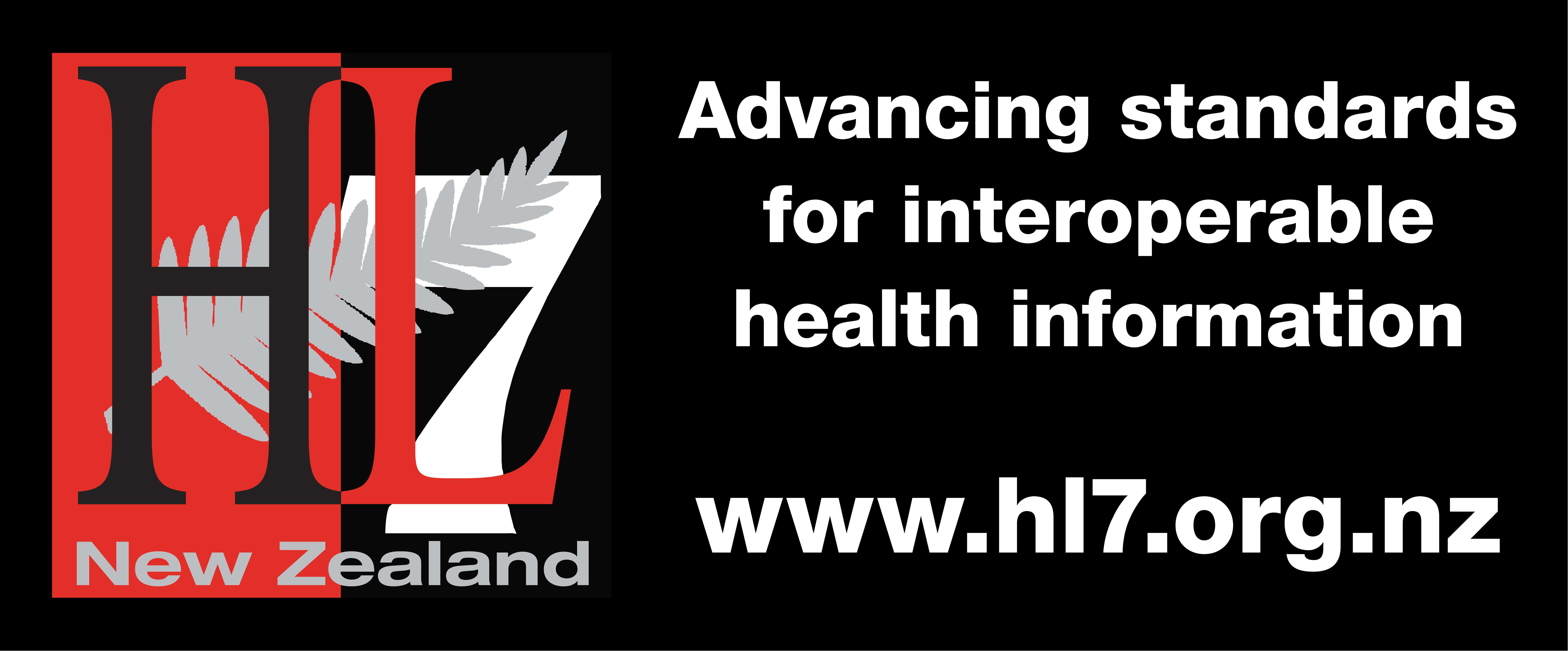 HL7-Banner-LANDSCAPE.jpg